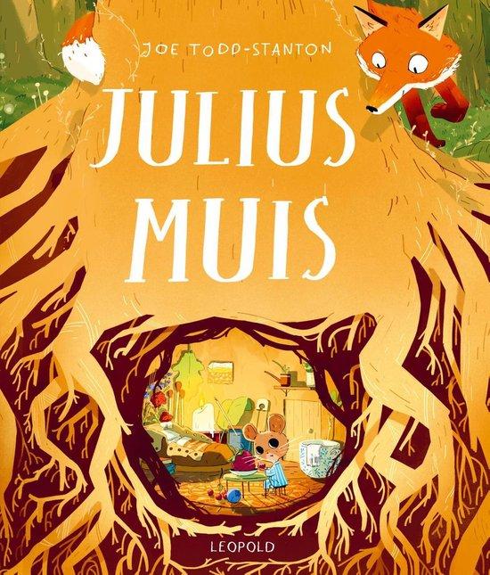 Julius Muis