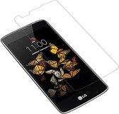 Wicked Narwal | Tempered glass/ beschermglas/ screenprotector voor LG K8
