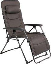 Redwood Emerald Relaxchair - Relaxstoel - Inklapba