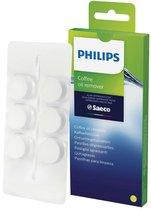Philips / Saeco CA6704/10 - Koffiemachinereiniger