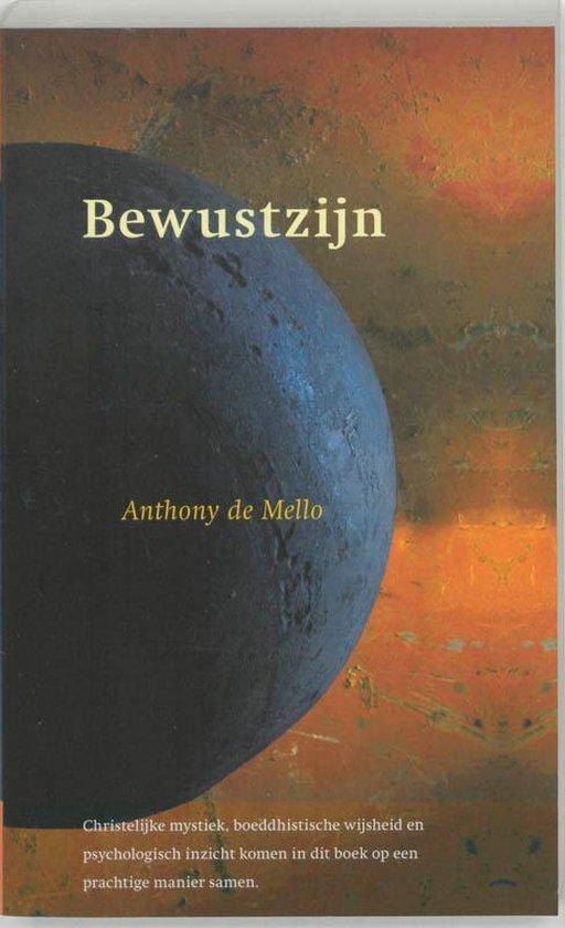 Bewustzijn - Anthony de Mello | Fthsonline.com