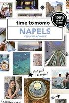 time to momo - time to momo Napels