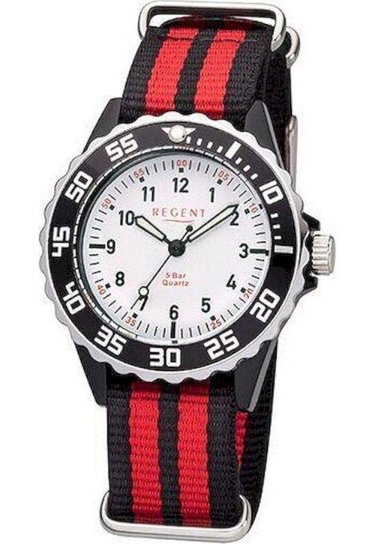 Regent Mod. F-1205 - Horloge
