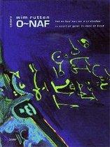 Artbook o-naf