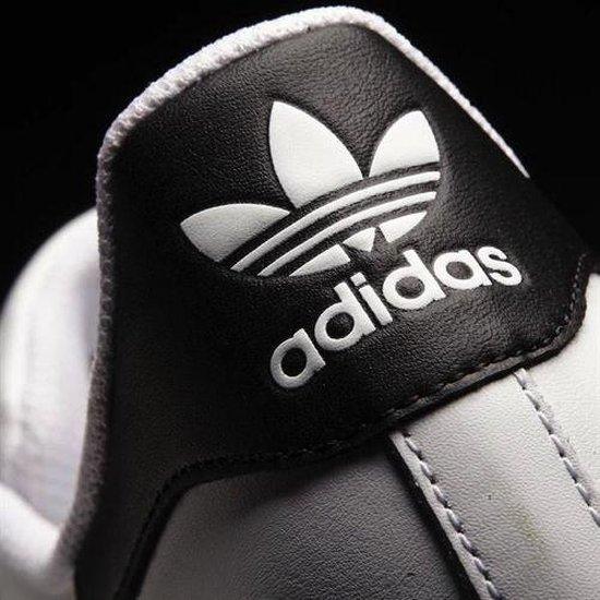 adidas superstar heren 44