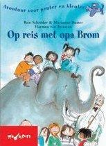 Op Reis Met Opa Brom