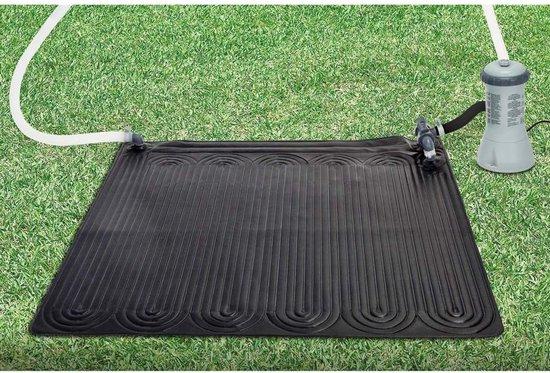 Intex Solar Mat 120x120cm