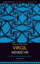 Selections from Virgil Aeneid VIII