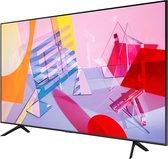 Samsung QE85Q60T - 4K QLED TV (Benelux model)