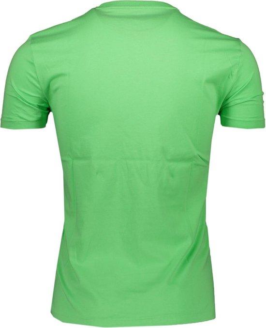 Polo Ralph Lauren 710-671438. Heren T-shirt L