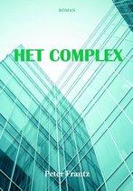Het complex