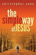 The Simple Way of Jesus