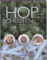 Hop(scheuten)