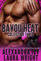 Bayou Heat Collection 3