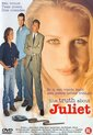 Truth About Juliet, The