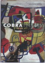 Cobra 1948-1951