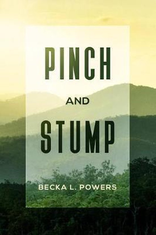 Pinch and Stump