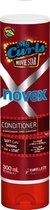 Novex My Curls Movie Star Conditioner 300ml