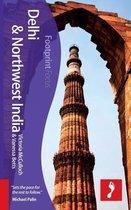 Delhi & Northwest India