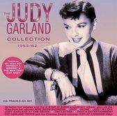 Judy Garland Collection 1953-62