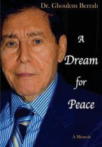 A Dream for Peace