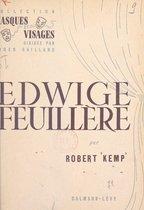 Edwige Feuillère