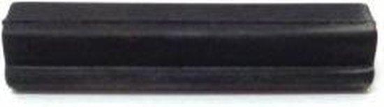 (59) Yamaha Rubber Damper V4 688-45375-00