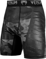 | Venum Korte Broek Club 182 Training Zwart Large
