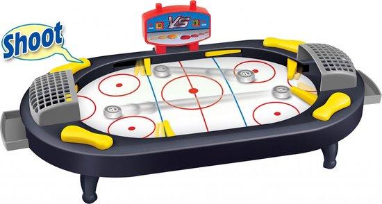 Afbeelding van het spel Luna Flipperkast Tafel Ijshockey