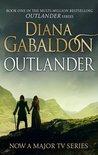 Outlander  1 - Outlander