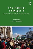 The Politics of Algeria