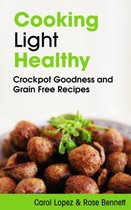 Cooking Light Healthy