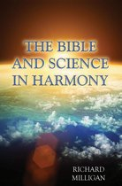 Omslag The Bible and Science in Harmony