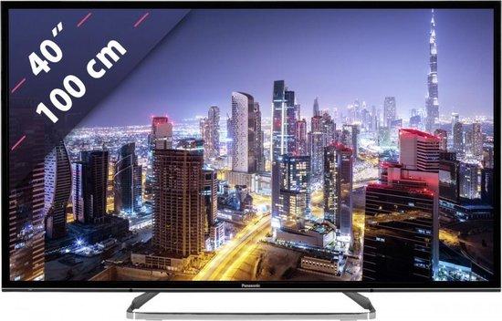 Panasonic TX-40FSW504 - Full HD TV