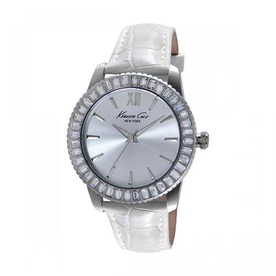 Kenneth cole classic IKC2849 Vrouwen Quartz horloge