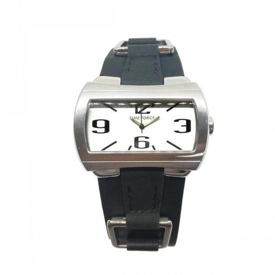 Ladies'watch Time Force Tf3167l (37 Mm)