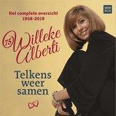 Telkens Weer Samen (Limited Edition Boxset)