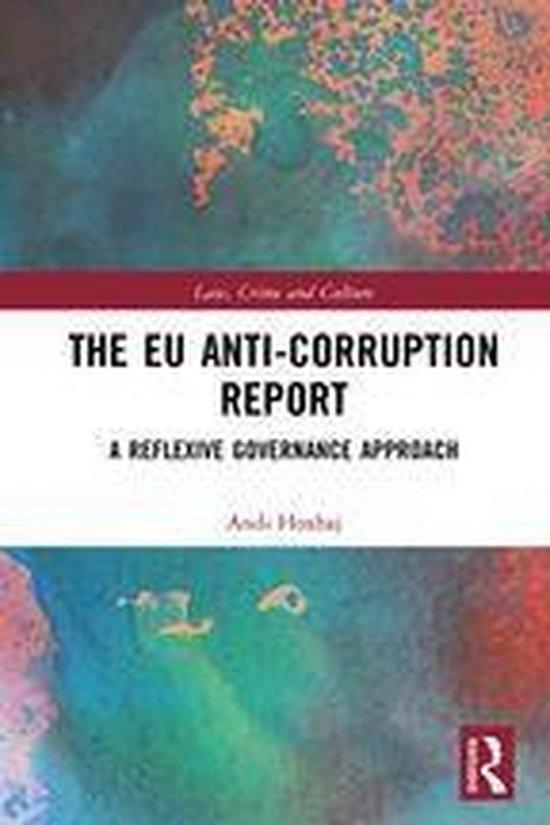 The EU Anti-Corruption Report