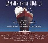 Jammin' On The High C's