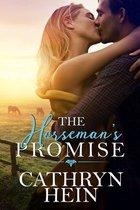 The Horseman's Promise
