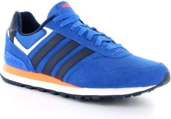 bol.com | adidas - 10K - Heren - maat 40 2/3