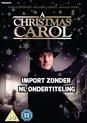 A Christmas Carol (Import zonder NL ondertiteling)