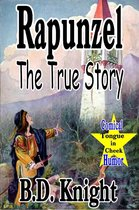 Rapunzel - The True Story
