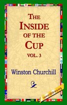 The Inside of the Cup Vol 3.