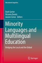 Minority Languages and Multilingual Education