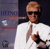 Heino - Die Hitstory