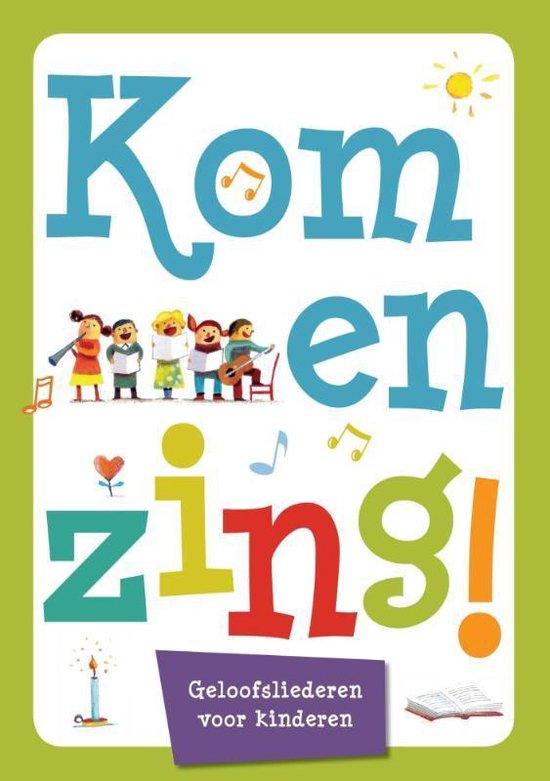 Kom en zing ! - Kssg Haarlem-Amsterdam   Fthsonline.com
