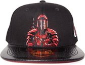 Star Wars - The Last Jedi The Elite Guard Snapback