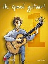 Ik Speel Gitaar 1