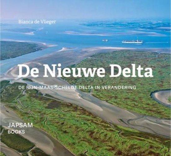 De Nieuwe Delta